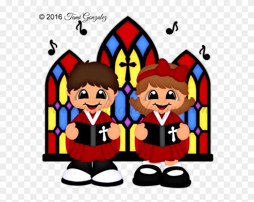 Clipart Transparent Download Church Choir Clipart, HD Png.