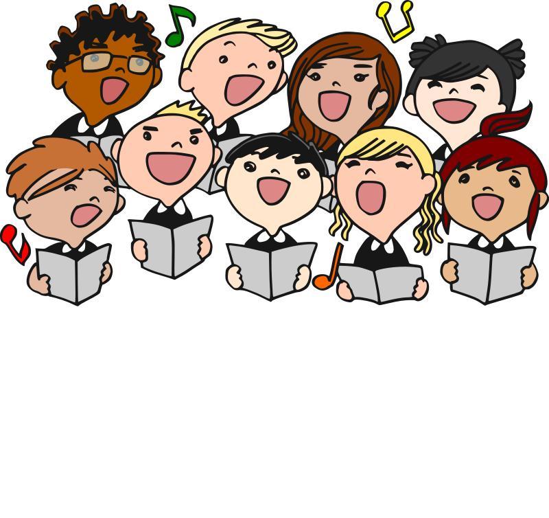 Free Ladies Chorus Cliparts, Download Free Clip Art, Free.