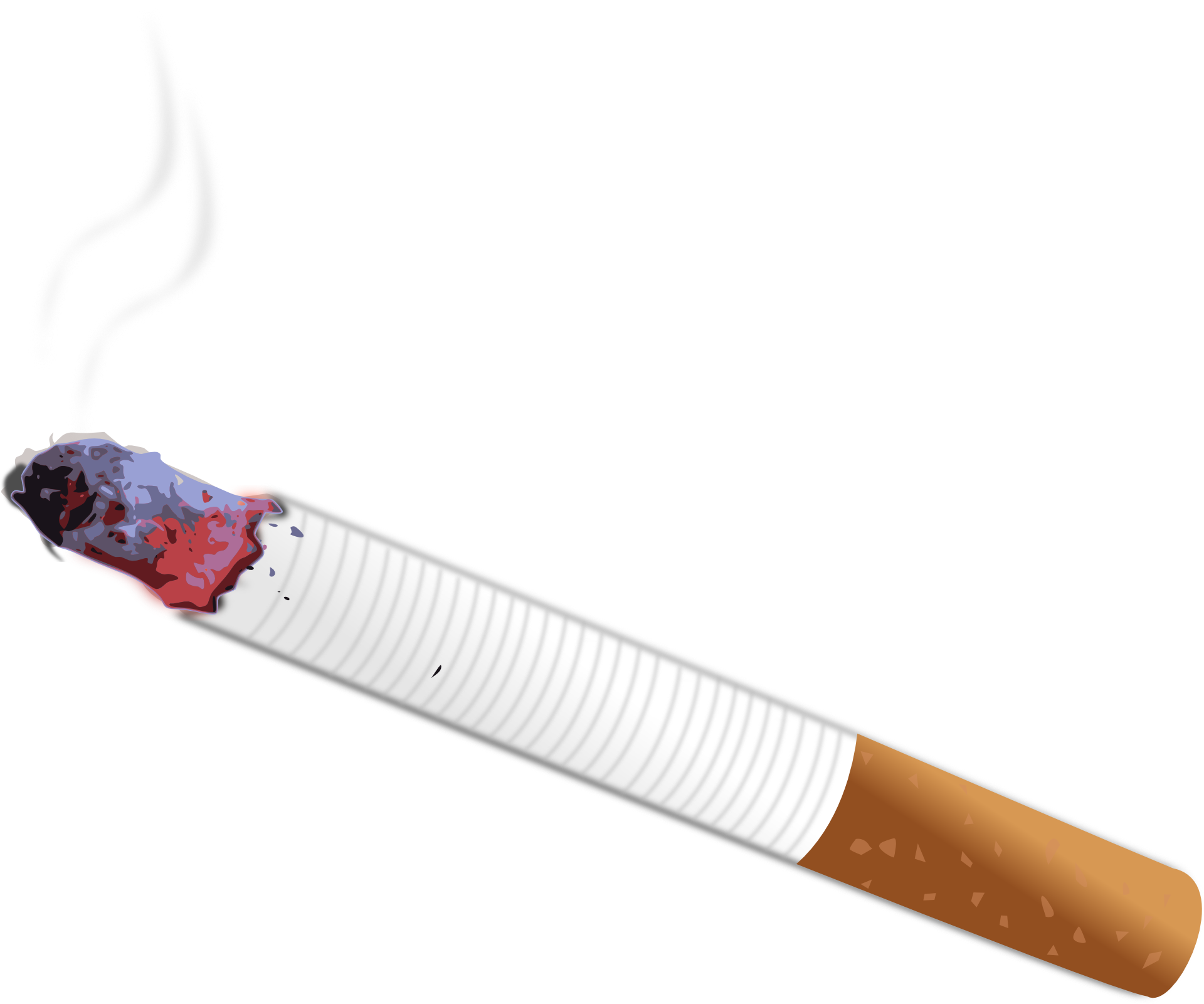 animated cigarette clipart - Clipground
