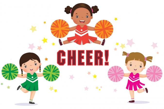 Cheers clipart animated, Cheers animated Transparent FREE for.