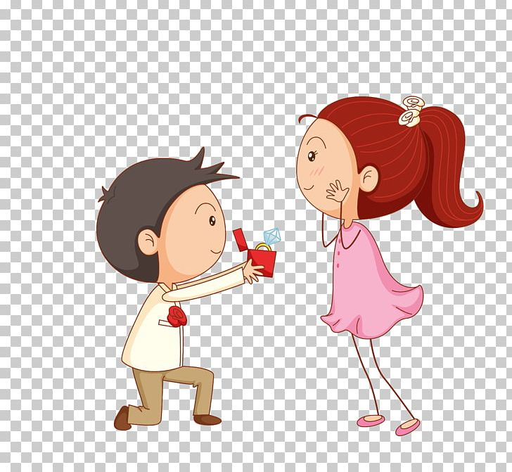 Download for free 10 PNG Engagement clipart animated Images With.
