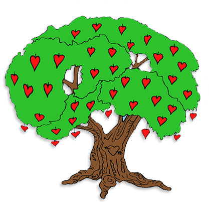 Free Animated Tree, Download Free Clip Art, Free Clip Art on Clipart.