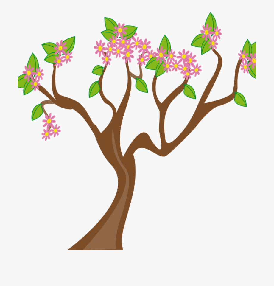 Free Tree Clipart Free Tree Clipart Animations Of Trees.