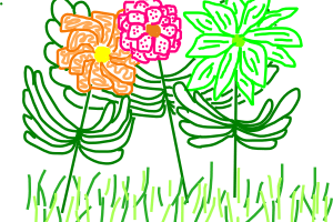 Animated spring clipart 1 » Clipart Portal.