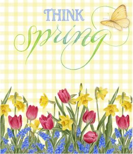 ▷ Spring: Animated Images, Gifs, Pictures & Animations.