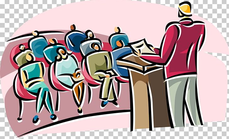 Open Convention Meeting Free Content PNG, Clipart, Academic.