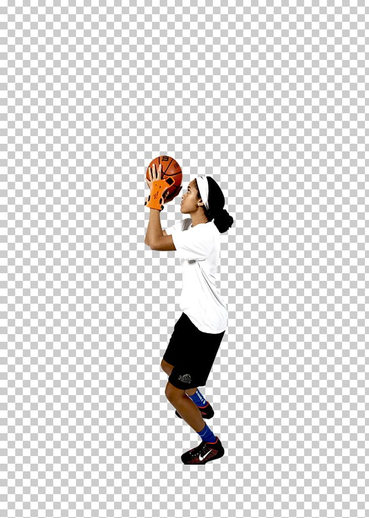 Basketball Player Team Sport NBA PNG, Clipart, Animation.