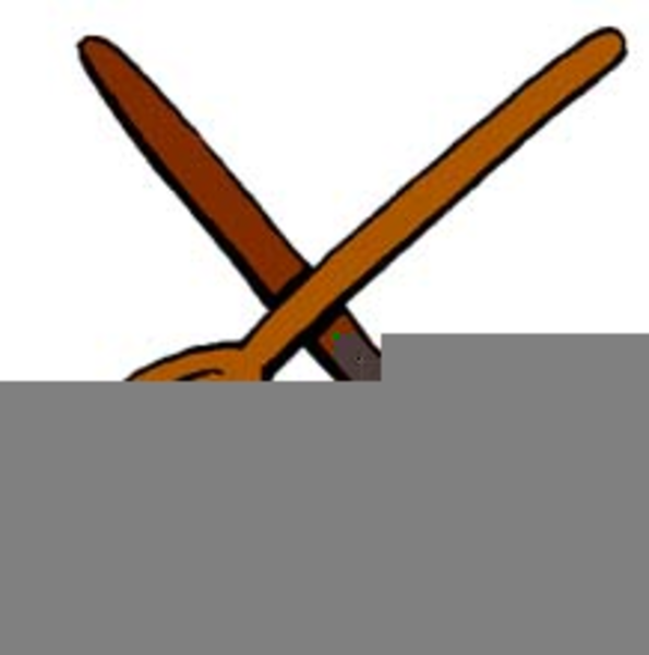 Free Animated Clipart Canoe.