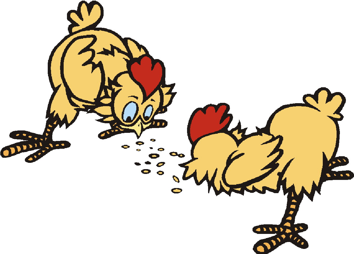 Free Chicken Moving Cliparts, Download Free Clip Art, Free.