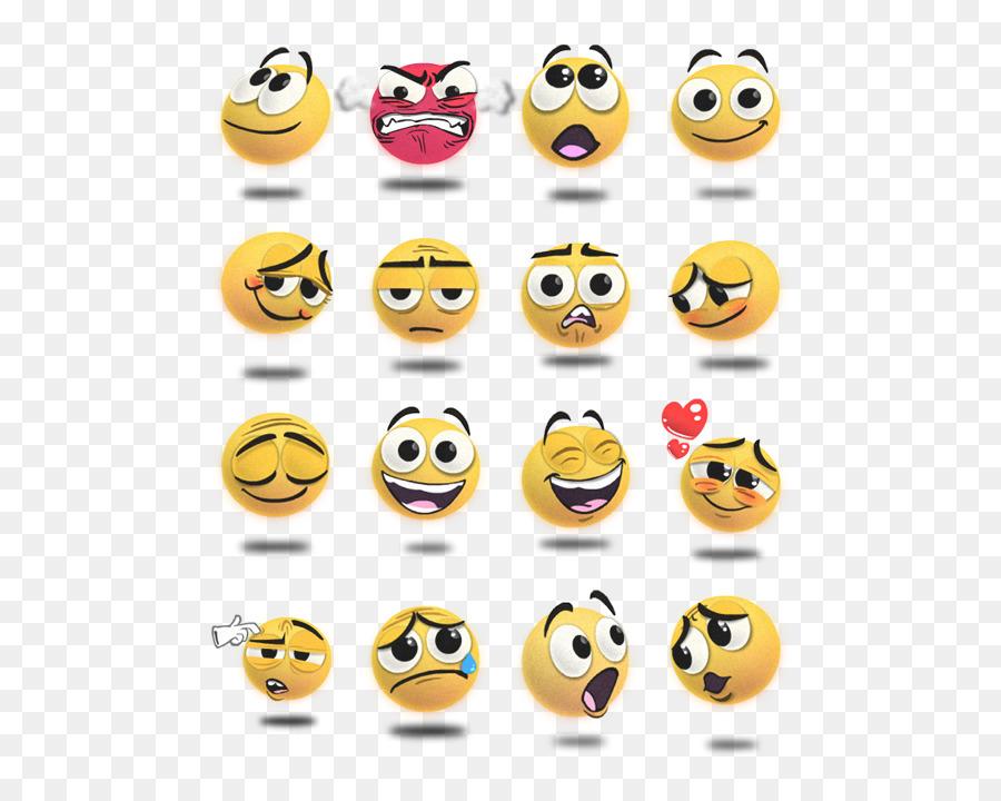 Emoticon, Sticker, Facebook, transparent png image & clipart free.