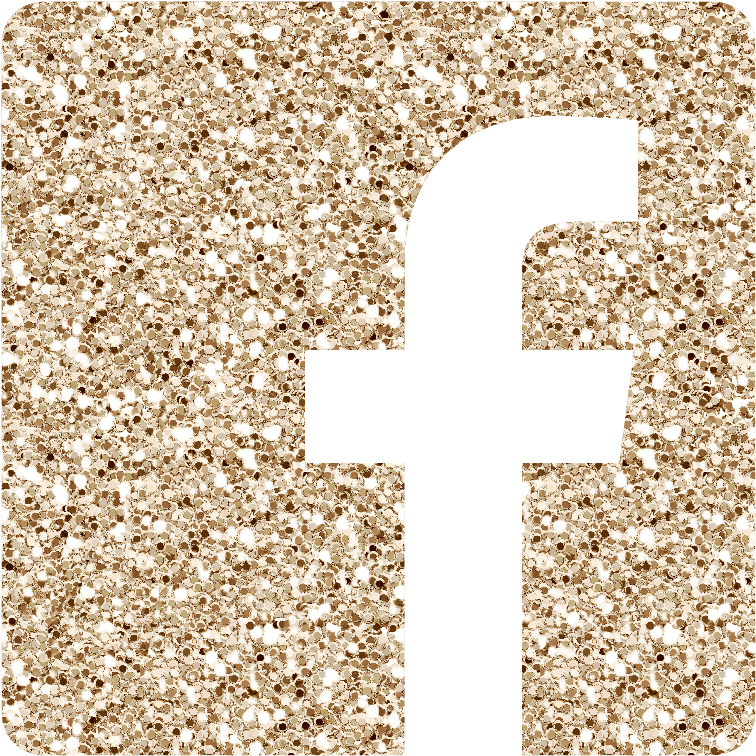 Facebook Logo Png Image And Clipart Transparent Background.