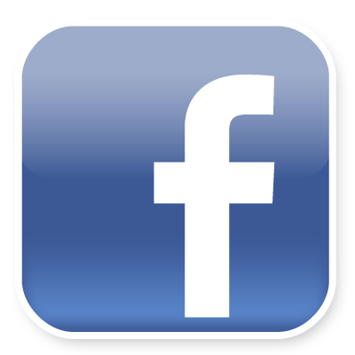 animated for facebook clipart 83822.