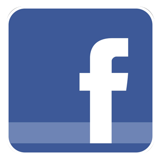 animated for facebook clipart 83824.