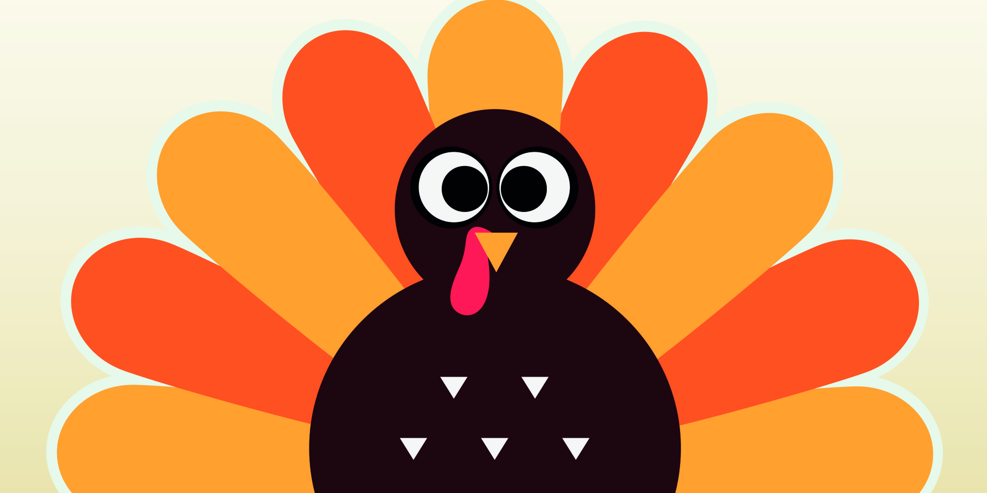 Thanksgiving Clipart For Facebook.