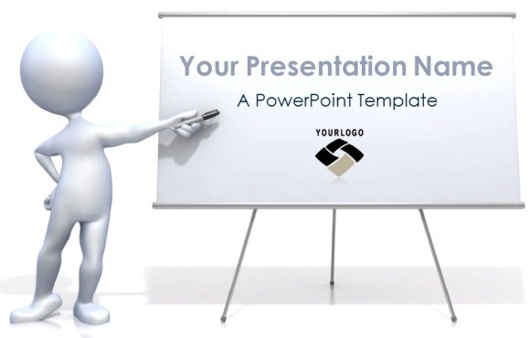 Free animated clipart for powerpoint presentation 4 » Clipart Portal.