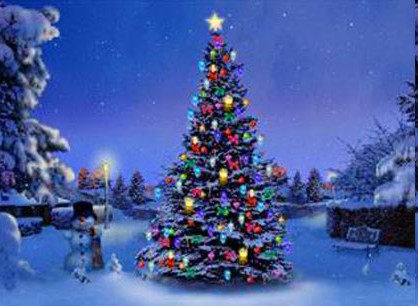 Free Animated Christmas Cliparts, Download Free Clip Art, Free Clip.