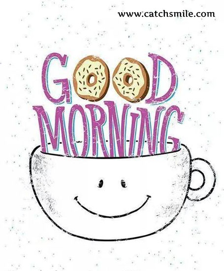 Good morning animated clip art good morning clip art free.