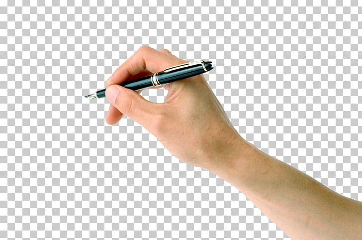 Fountain Pen Paper Drawing Hand PNG, Clipart, Animation.
