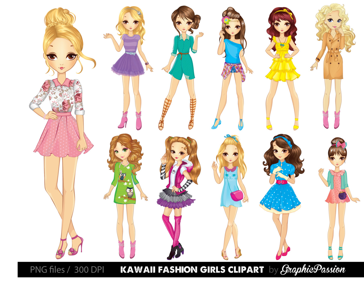 Free Fashion Cliparts Animated, Download Free Clip Art, Free.