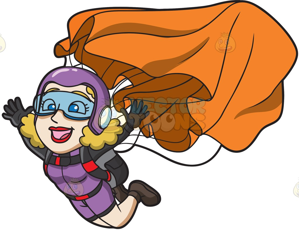 Animated clipart lady with tassels clipart images gallery.