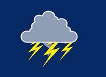 Weather Animated Clipart.
