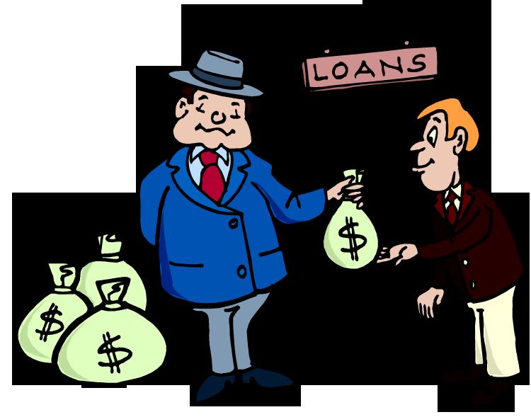 Free Finance Cartoon Cliparts, Download Free Clip Art, Free.