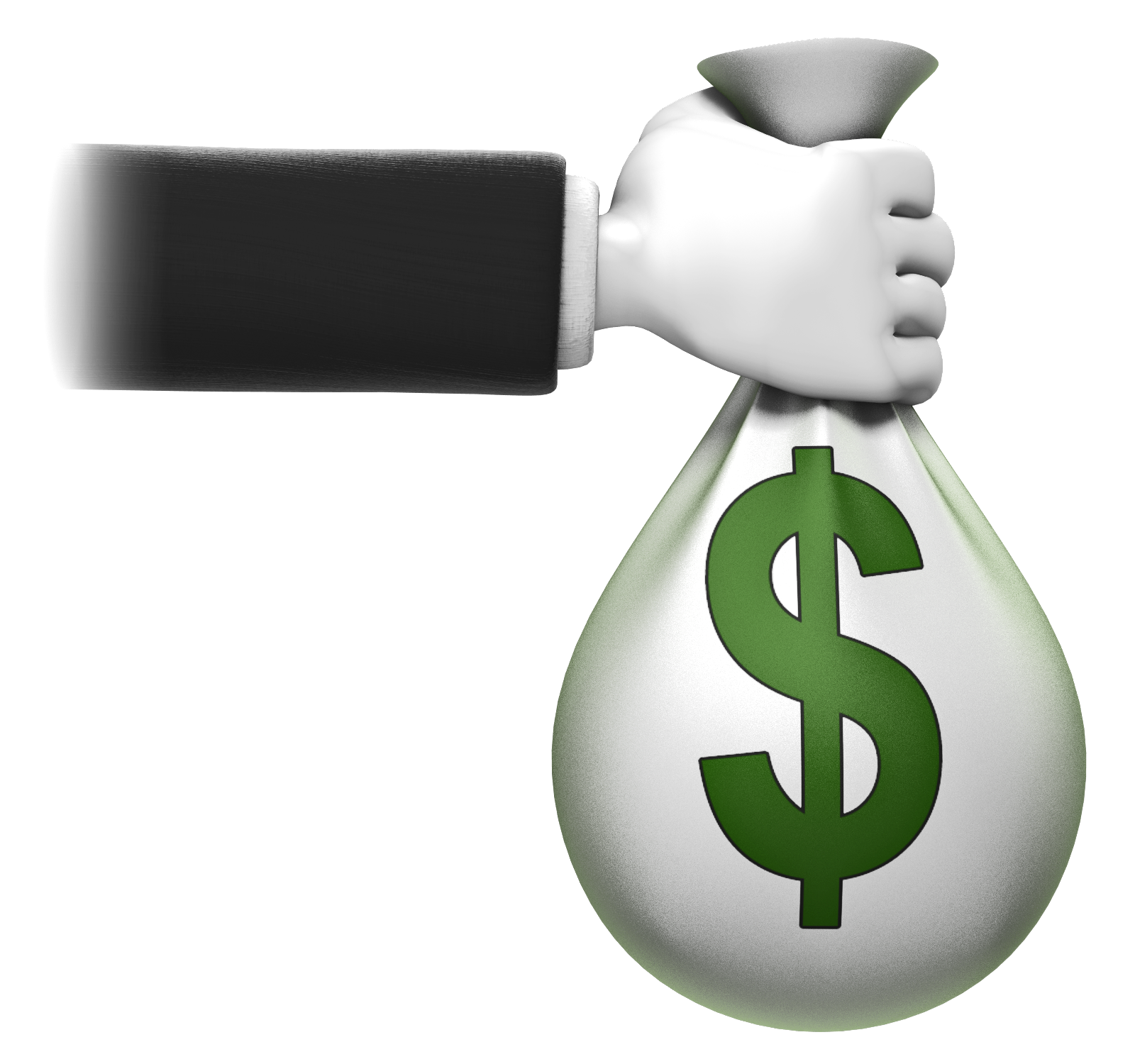 Free Animated Loan Cliparts, Download Free Clip Art, Free.