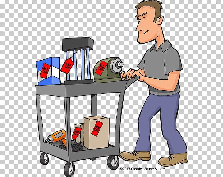 Kaizen Lean Manufacturing Product Vehicle PNG, Clipart.