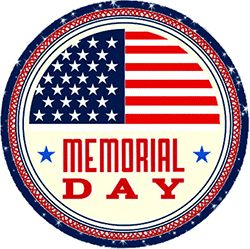 Pin by Memorial Day on Memorial Day Clipart.