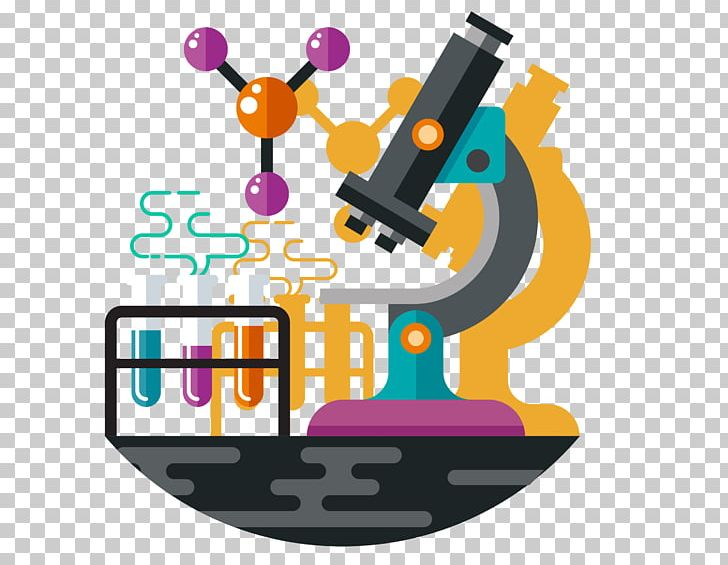 Patent Microscope Invention Drawing PNG, Clipart, Animation.