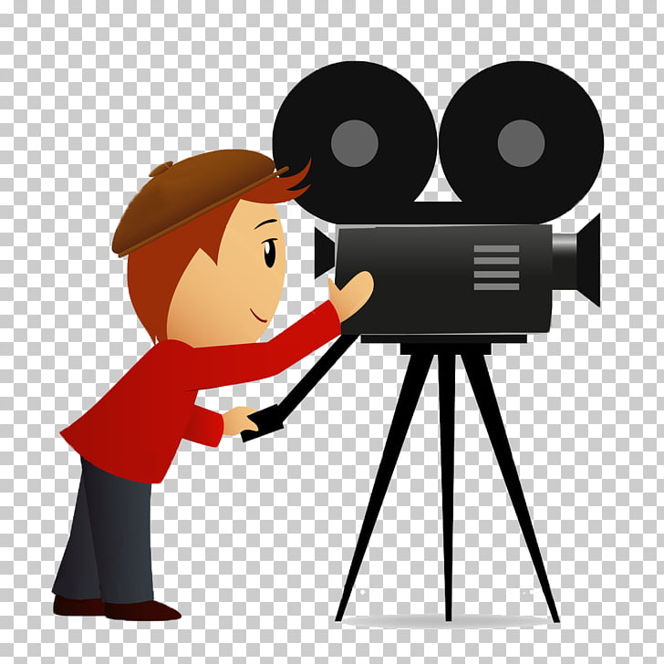animated clipart movie camera 10 free Cliparts | Download ... (728 x 728 Pixel)