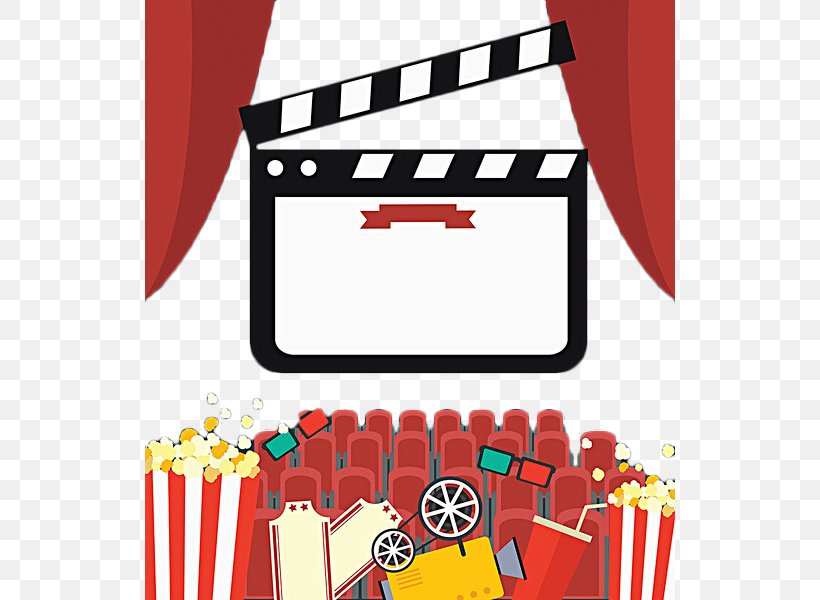 Ticket Cinema Film, PNG, 600x600px, Ticket, Animation, Brand.