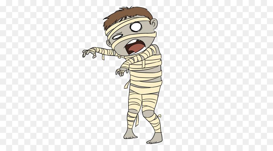 Halloween Cartoon Background png download.