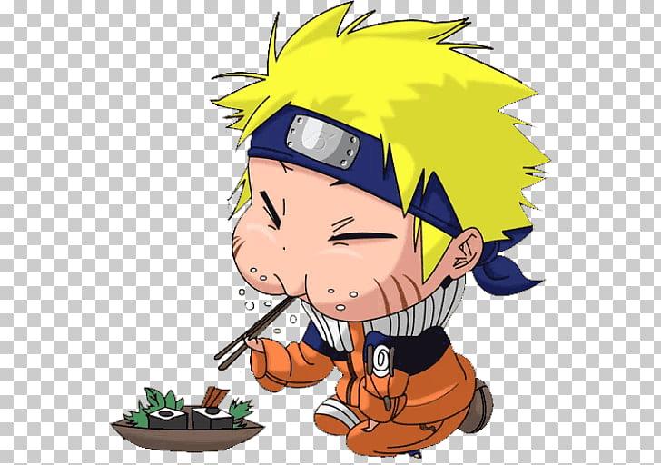 Naruto Ninja Anime M.U.G.E.N Hokage, naruto PNG clipart.