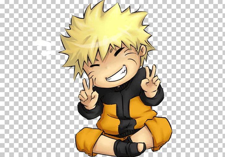 Naruto Uzumaki Sasuke Uchiha Anime Naruto: Shippuden PNG.