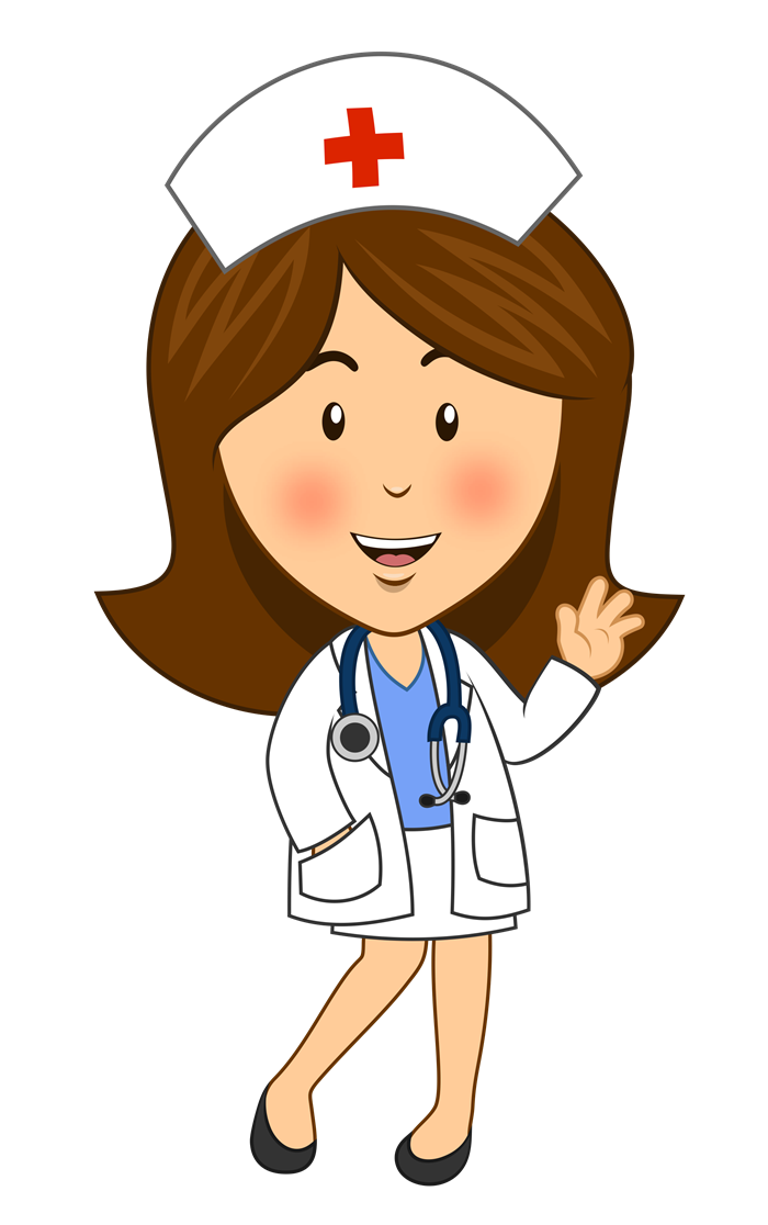 Free Cartoon Nurse Cliparts, Download Free Clip Art, Free.