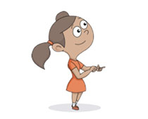 Free Animated Student Cliparts, Download Free Clip Art, Free.