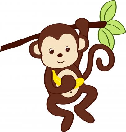 Free Animated Monkeys Pictures, Download Free Clip Art, Free.