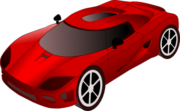 Free Car Animated, Download Free Clip Art, Free Clip Art on.