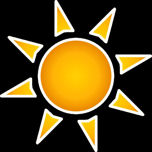 Clipart sun animated, Clipart sun animated Transparent FREE.