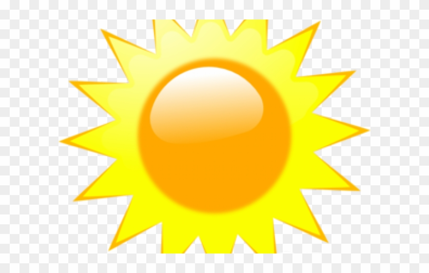 Weather Clipart Animated.