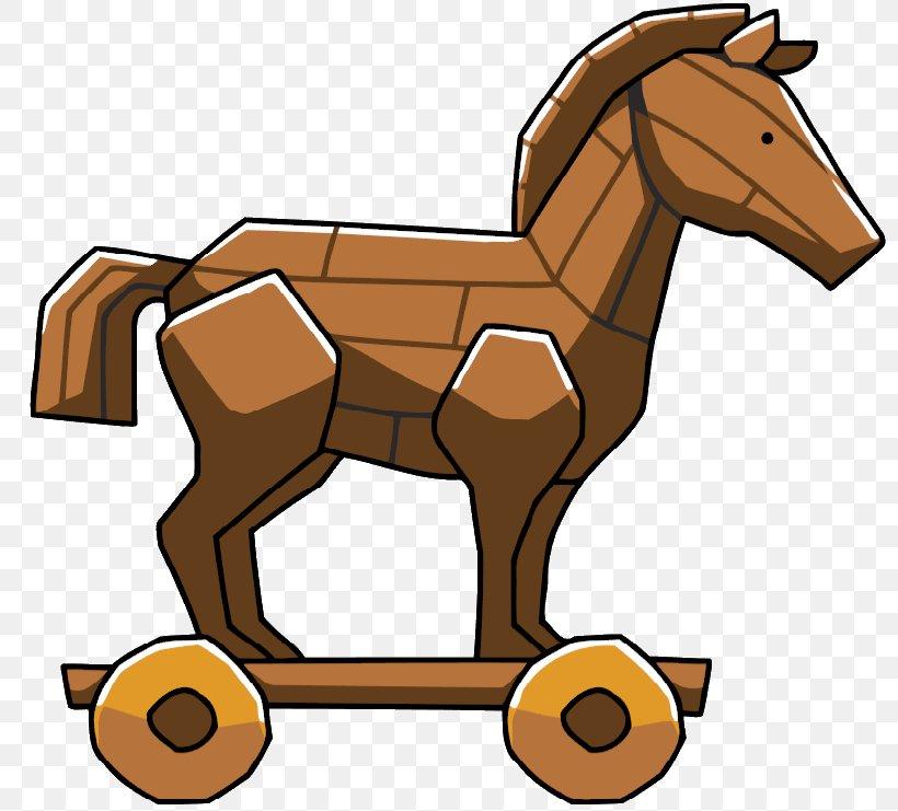 Trojan War Trojan Horse Computer Virus Clip Art, PNG.