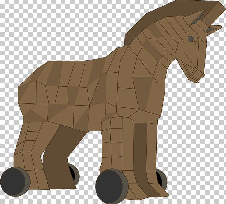 Trojan Horse PNG, Clipart, Animated Horse Pictures.