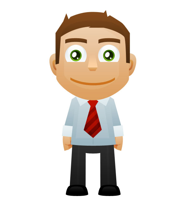 Free Animated People, Download Free Clip Art, Free Clip Art.