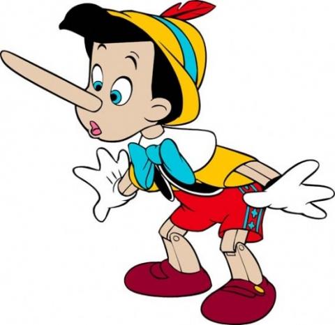 Free Pinocchio Cliparts, Download Free Clip Art, Free Clip.