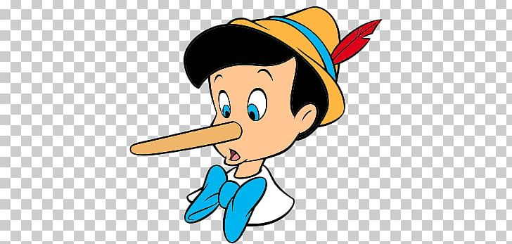 Pinocchio PNG, Clipart, Pinocchio Free PNG Download.