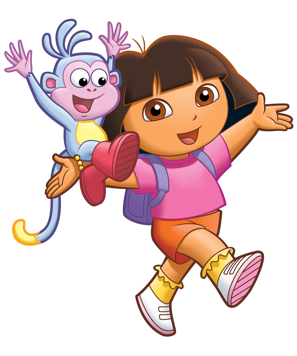 Free Cartoon Png, Download Free Clip Art, Free Clip Art on.