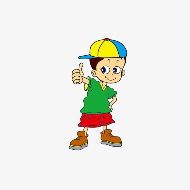 Animated clipart child, Animated child Transparent FREE for.