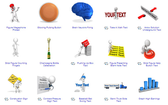 Free Powerpoint 2013 Cliparts, Download Free Clip Art, Free.
