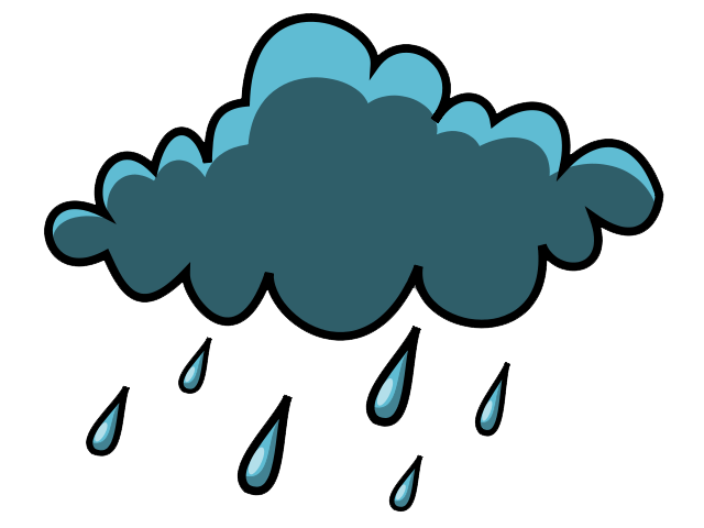 Free Rain Animated Cliparts, Download Free Clip Art, Free.